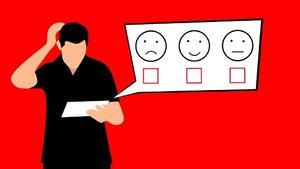 Как да развием бизнеса с помощта на мненията на служителите