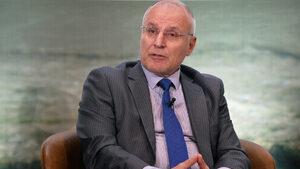 БНБ предупреди банките за рисковете от ръста на кредитирането