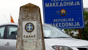 О, Боже, как ще живеем без спора за името на Македония?
