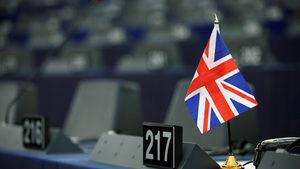 Протакане, влакче на ужасите за бизнеса, втори референдум: български евродепутати за Брекзит