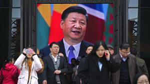 Китай е инвестирал $129.83 млрд. в чужбина миналата година