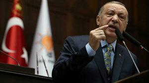 Защо Ердоган може да изгуби големите градове на изборите