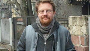 Алексей Пампоров: Парите за ромска интеграция се харчат на око и безцелно