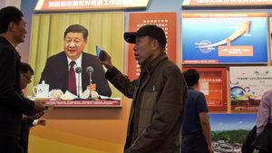 Защо данните за икономиката са проблем в Китай