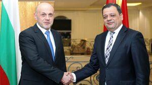 София и Скопие планират общ граничен контрол по границите