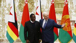 Защо в Зимбабве няма валута, но има валутна криза