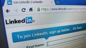 Как да дадем нов старт на кариерата си чрез LinkedIn