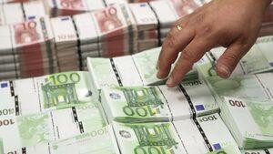 Белгия глоби с 4 млн. евро 92-годишна жена, крила данъци с десетилетия