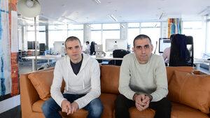 Българско-американската HyperScience набра 30 млн. долара финансиране