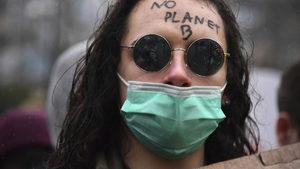 Природозащитници съдят Франция и Ирландия за бездействие спрямо климатичните промени
