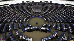 """Евродепутатите се обявиха против """"първа и втора класа"""" еврочленство"""
