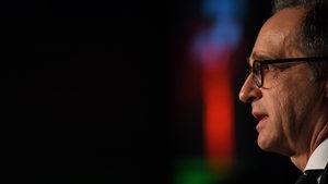 ЕС трябва да обсъди дали да предоговори сделката за Брекзит, каза германски министър