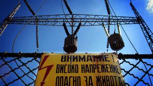 Бизнесът и синдикатите се обърнаха към Борисов заради скъпия ток на борсата