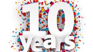 #10YearChallenge - какво се промени в България