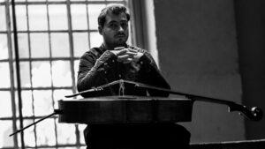 """Арпеджионе"": три сонати, виолончело и пиано"