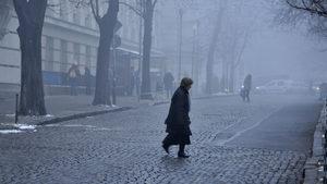 Замърсен е въздухът в София и още 12 града