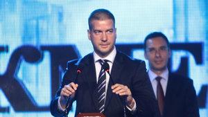 """Кметът на Стара Загора съди за 5 хил. лева мъж, нарекъл го """"смешник"""" във """"Фейсбук"""""""