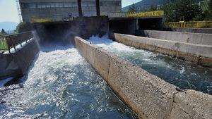 Водните проекти се раздвижват с поръчка за Шумен за 21 млн.лв.