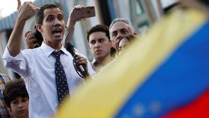 Ще има ли преход към демокрация във Венецуела