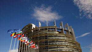 Европарламентът иска ЕС да финансира граждански организации, защитаващи демокрацията