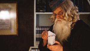 """""""Хогуортс"""" ще бъде темата на тазгодишната """"Нощ на книгите за Хари Потър"""""""