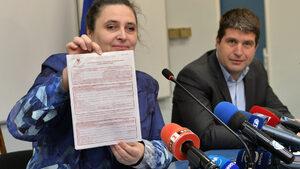 НАП публикува декларацията за личните доходи с баркод