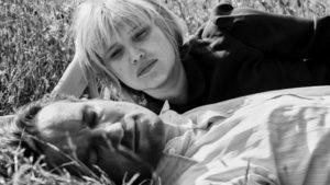 """Носителят на """"Оскар"""" Павел Павликовски ще бъде специален гост на """"София филм фест"""" (допълнена)"""