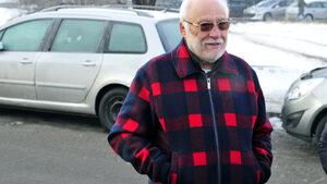 """Съдът върна сделката за """"Дунарит"""" на антимонополната комисия"""