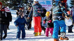 """""""Витоша зимен фест"""" ще се проведе в неделя с богата програма"""