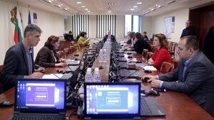 Съдебни кадровици пришпориха съда да разреши по-бързо встъпване в длъжност на новия шеф на Софийския градски съд