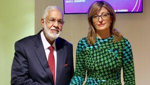 Либийският външен министър отрече да има заповед за задържане на български кораби