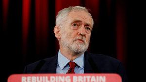 Лейбъристите опитват да изземат инициативата по Брекзит от правителството
