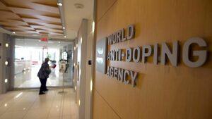 Руската антидопингова агенция избегна нови наказания