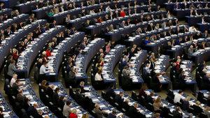 Президентът насрочи европейските избори на 26 май