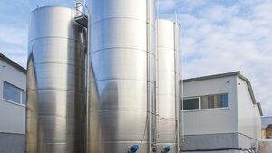"""Плевенската компания """"Веда"""" инвестира над 1 млн. лв. в нова технология за биооцет"""