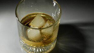 Брекзит без сделка ще застраши износа на шотландско уиски