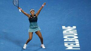 Осака предотврати чешки финал на Australian Open и ще играе с Квитова