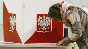 Ще успее ли раздробената полска опозиция да се обедини за евроизборите