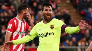 """Студената борба за """"изнасяне"""" на испански мачове в чужбина влезе в нова фаза"""