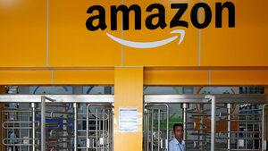 Amazon ще плати 0 долара данъци при печалба от 11.2 млрд. долара през 2018 г.
