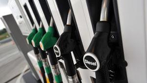 Очаква се нова отсрочка за подробните касови бележки за горивата