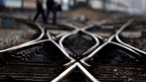 Превозвачи от ЕС получават достъп до жп инфраструктурата, решиха депутатите