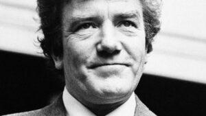 Британският актьор Албърт Фини почина на 82 години