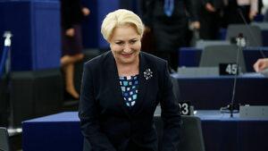 Регионалното сътрудничество е ключово за борбата с евроскептицизма, каза румънският премиер