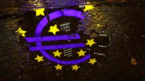 Германската икономика е избегнала рецесия в края на 2018 г.