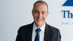 Mars с нов директор за българския пазар