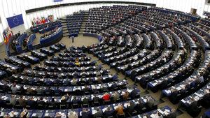 Брюксел ще проверява внимателно преките чуждестранни инвестиции