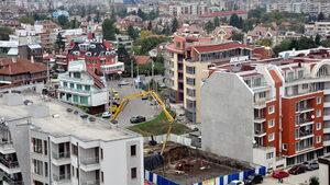 Заради поскъпването през 2018 г. купувачи са предпочели жилища в строеж вместо готови