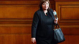 Остава възможността да се влезе в парламента с преференция, смята депутат от ГЕРБ