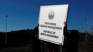 Министерството на външните работи съветва българите да пътуват в Северна Македония с повишено внимание